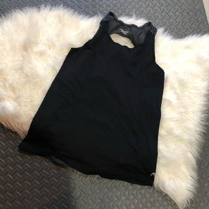 🖤2 for $25🖤Head workout top